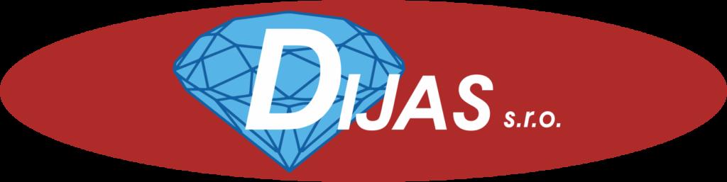 Logo dijas